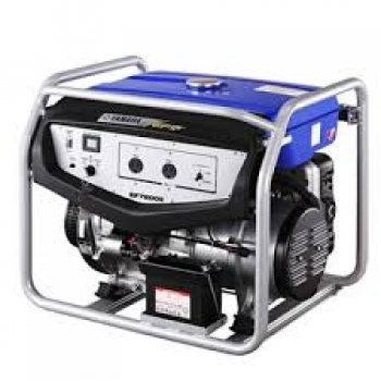 Generator (Petrol & Diesel)
