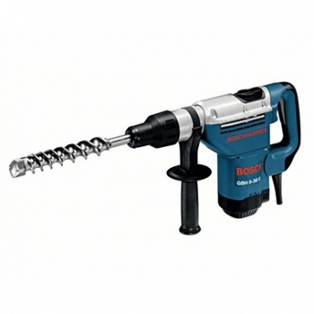 POWER TOOLS  PRODUCT