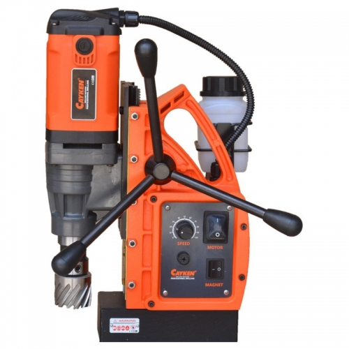 MAGNETIC_DRILLING_MACHINE