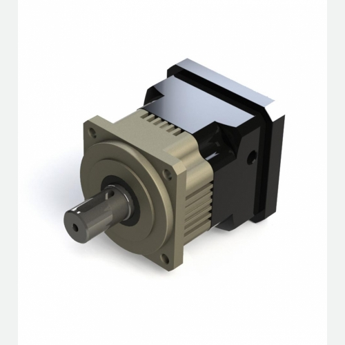 GEAR_REDUCERS