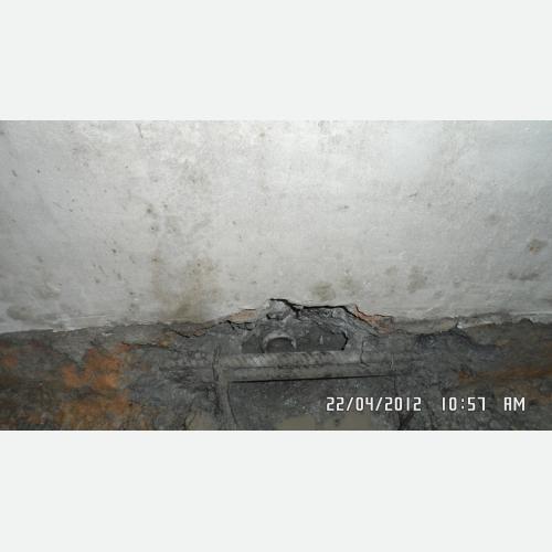 M-13_CONSTRUCTION