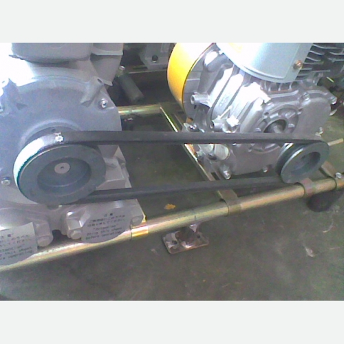 M-8_ENGINE