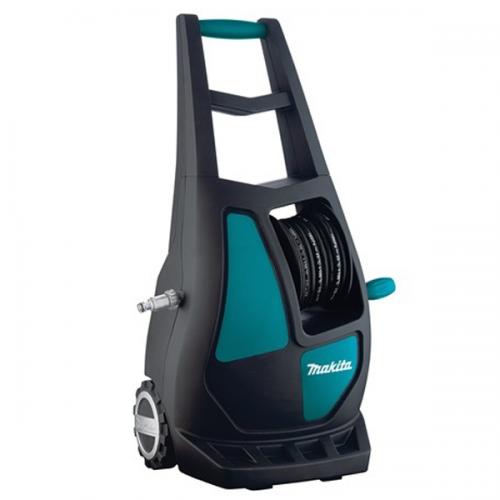 Makita High Pressure Cleaner 130Bar, 390L/h, 1800W HW121