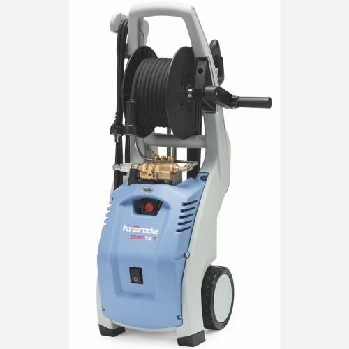 Kranzle High Pressure Cleaner 130Bar, 2200W, 24kg K1050TST