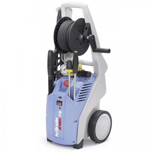 Kranzle High Pressure Cleaner 3200W, 160Bar, 37kg, K2160TS