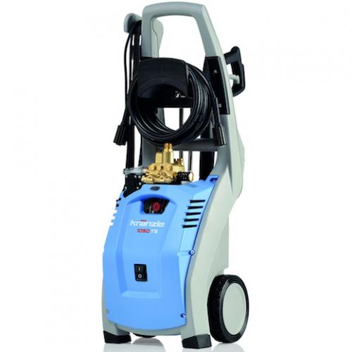 Kranzle High Pressure Cleaner 3300W, 160Bar, 40kg, K2175TST