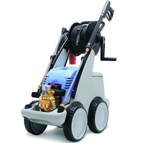Kranzle High Pressure Cleaner 5.5kW, 200Bar, 62kg, Quadro799TST