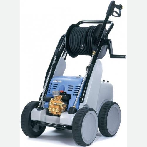 Kranzle High Pressure Cleaner 7.5kW, 250Bar, 89kg Quadro1000TST