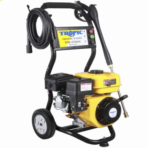 Tropic High Pressure Washer 7.5HP, 226Bar, 31kg TPW-3200AG