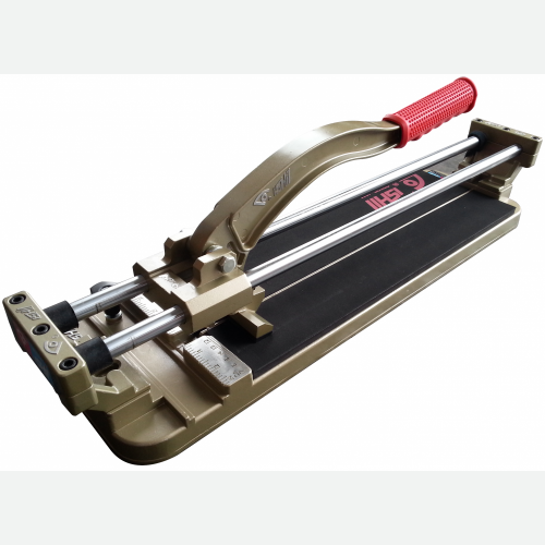 Ishii Manual Tile Cutter Cutting Length: 460mm, 6kg JW-480XE