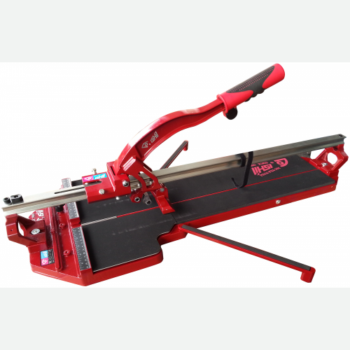 Ishii Manual Tile Cutter Cutting Length: 650mm, 10kg JHI-650S