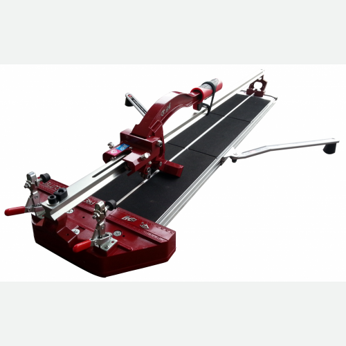 Ishii Manual Tile Cutter Cutting Length: 1040mm, 10kg JHI-1040S