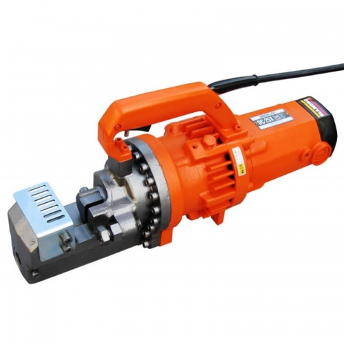 Diamond Rebar Cutter 1330w, 650N/mm2, 25mm, 22.5kg DC-25X