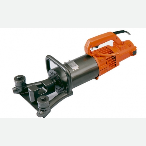 Diamond Rebar Cutter 2000w, 650N/mm2, 32mm, 35.8kg DBR-32WH
