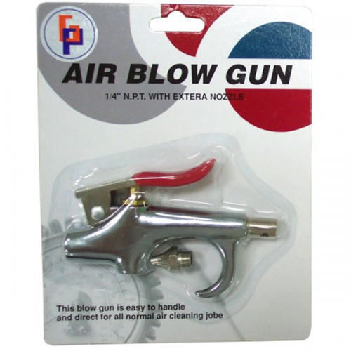 Gison Metal Air Blow Gun GAS-6