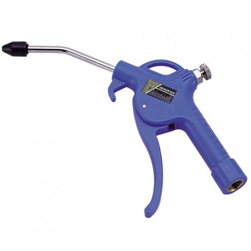 Gison PVC Adjustable Air Blower 4