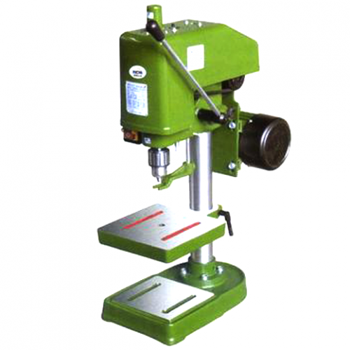 Xest Ling Tapping Machine M12, 370W, 750rpm, 50kg SWJ-12