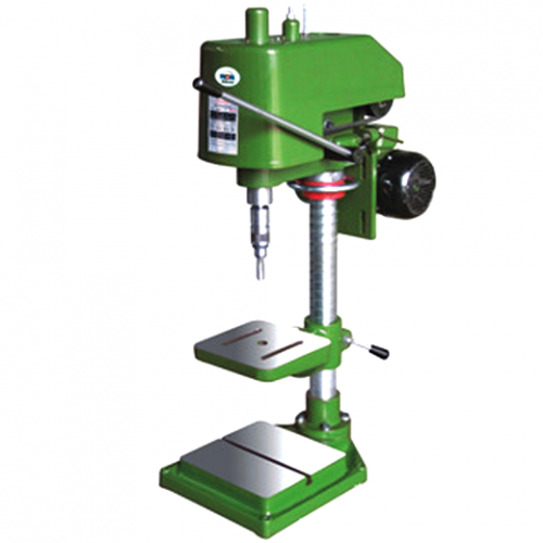 Xest Ling Tapping Machine M24, 1100W, 480rpm, 140kg SWJ-24