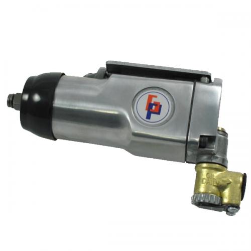 Gison Pneumatic Impact Wrench 3/8
