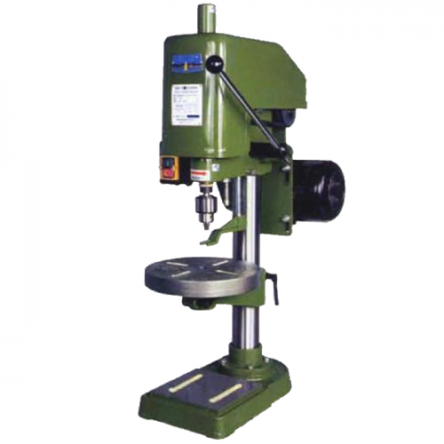 West Lake Tapping Machine M12, 370W, 930rpm, 48kg SWJ-12A