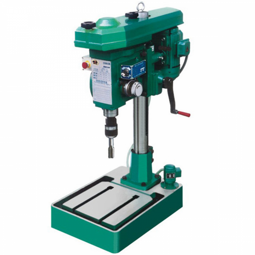 Xest Ling Gear Tapping Machine M30, 1500W, 350kg SB6532