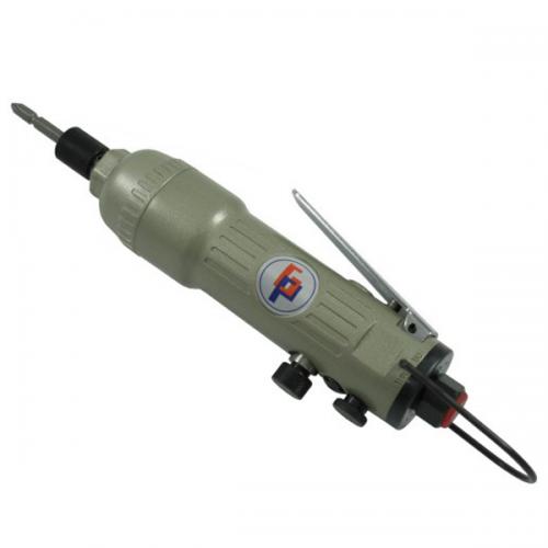 GISON Air Impact Screwdriver Two Hammer 7000rpm GP-868