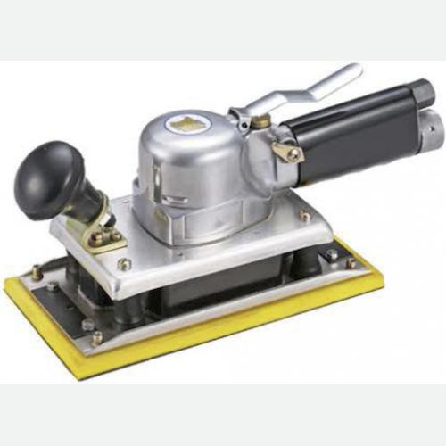 Kuani Jitterbug Sander 4220x112mm, 6000rpm, 2.2kg KI-6305-XJS