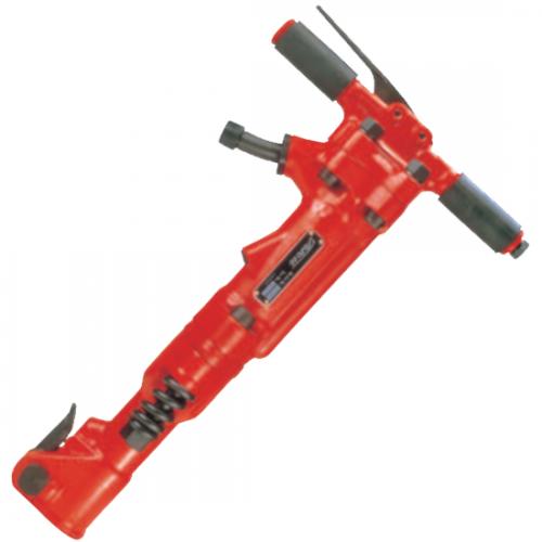 TOKU Air Breaker 1250bpm, 723mm, 6Bar, 77cfm, 42kg TPB-90