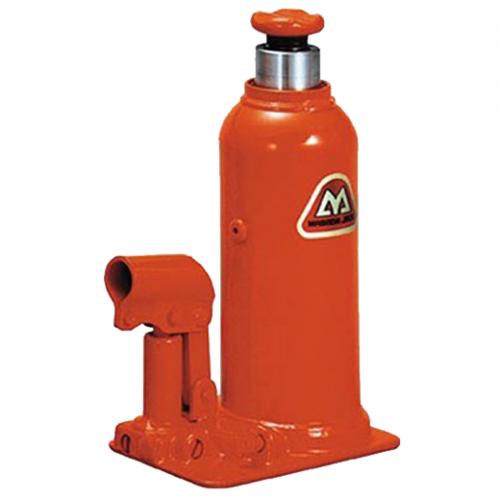 Masada Hydraulic Bottle Jack 15ton,Max.Height 510mm,10kg MH-15