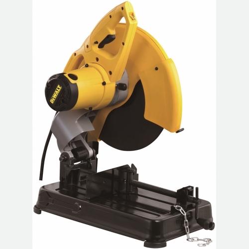 Dewalt Metal Cut Off Machine 2300W, 355mm, 3800rpm, 17kg D28720