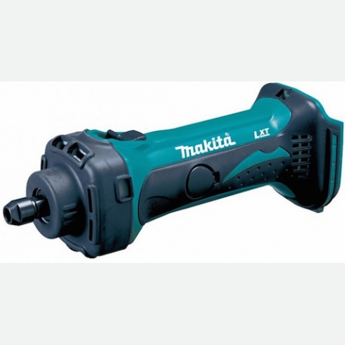 Makita Cordless Die Grinder 3-8mm, 18V, 25000rpm, 2kg DGD801Z