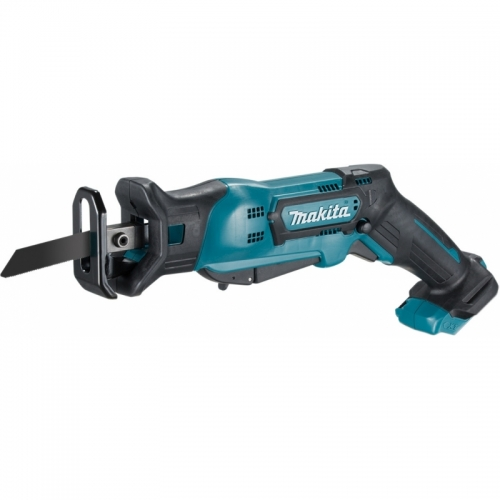 Makita Cordless Sabre Saw 28mm 2900spm 18V 4kg DJR181RFE