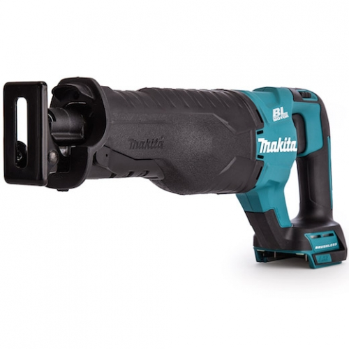 Makita Cordless Sabre Saw 32mm 2300spm 36V 4kg DJR360Z