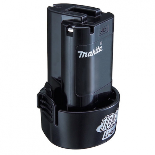 Makita Li-ion Battery 10.8V 1.3Ah BL1013
