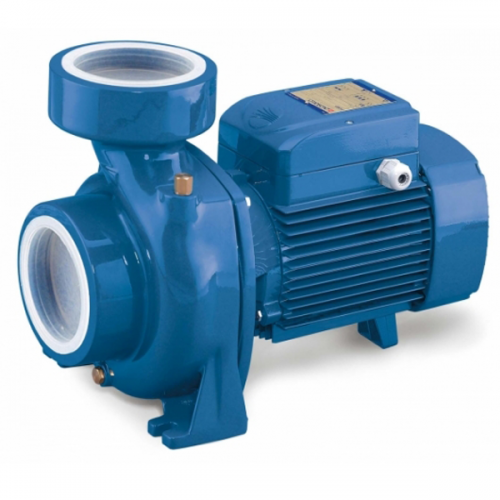 Pedrollo Centrifugal Pump 1.5kW 200~1100L/min 14.5~5m HFm6B