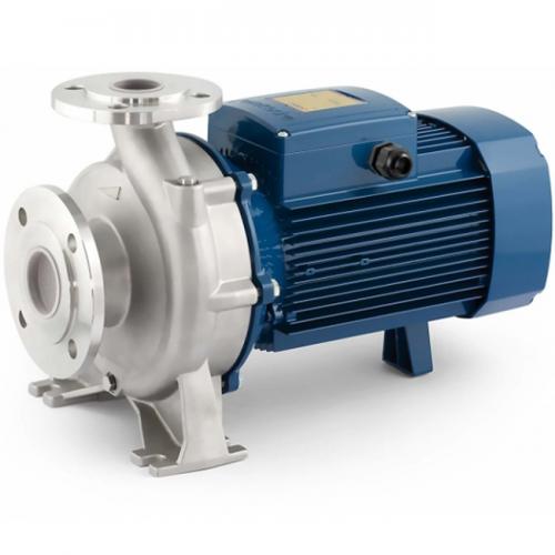 Pedrollo C.Pump SS AISI316 4000W 300~1000L/min 27~16m F50/160C-I