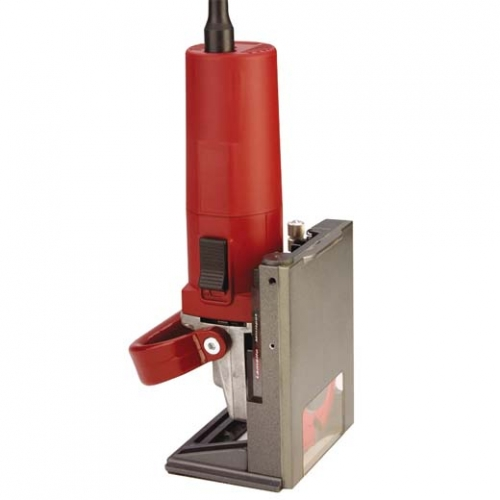 Lamello Minispot Machine 750W 10000rpm 8mm 3.1kg, G2A