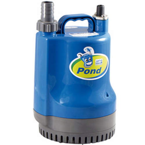 HCP Submersible Pump 250Watts 1-1/4