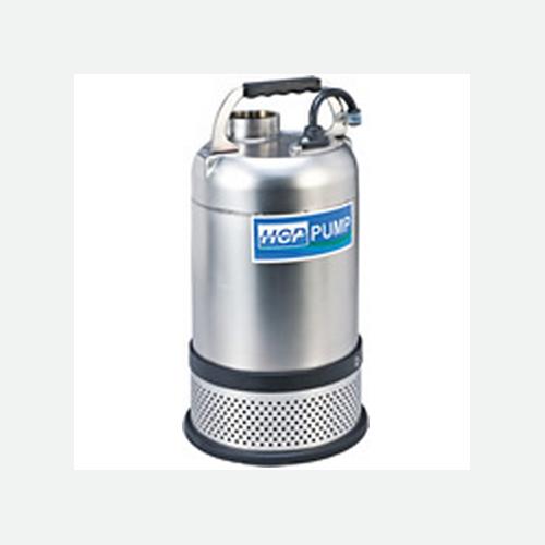 HCP Sub Dewatering Pump 1100W 2