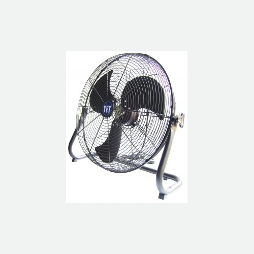 Industrial Fan 20″ (Floor fan)