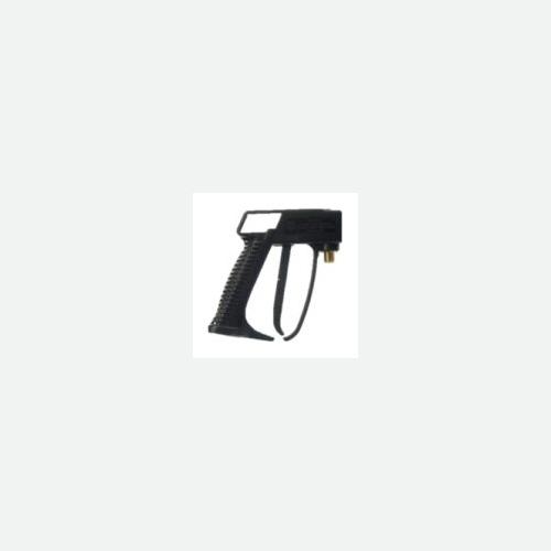 150 Bar Spray Gun