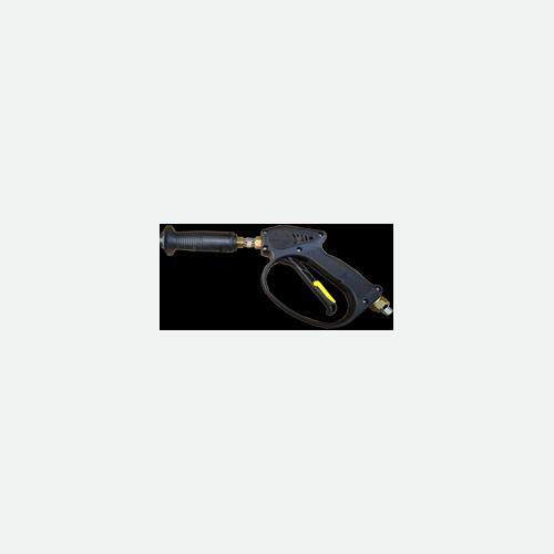 12″ SK2 Spray Gun with nozzle