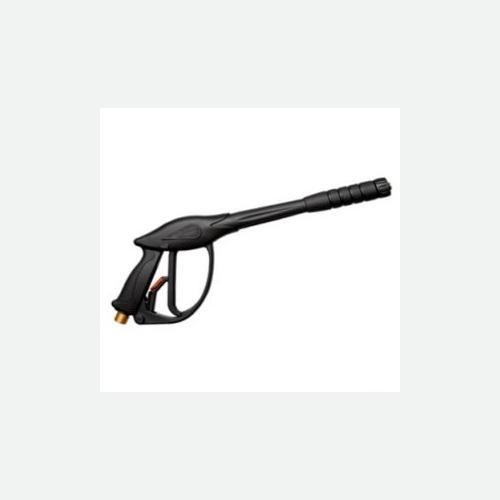 255 Bar Spray Gun with extension