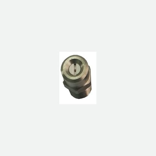 350 Bar Ceramic Nozzle 1/4M NPT