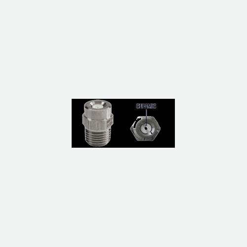 560 Bar UASH Ceramic Nozzle