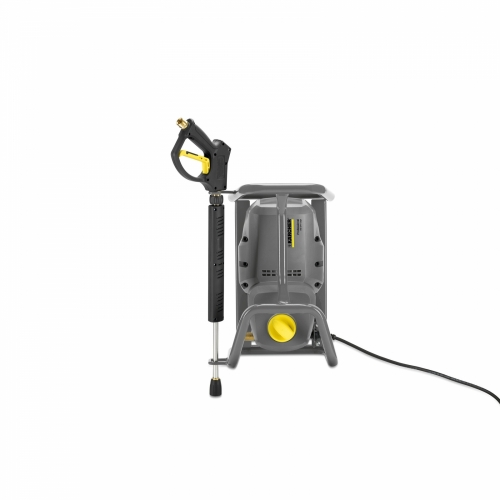 KARCHER HIGH PRESSURE WASHER HD 5/11 Cage Classic