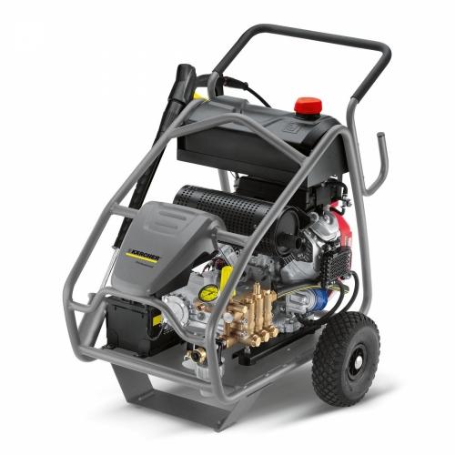 KARCHER ULTRA-HIGH-PRESSURE CLEANER HD 9/50 Ge Cage