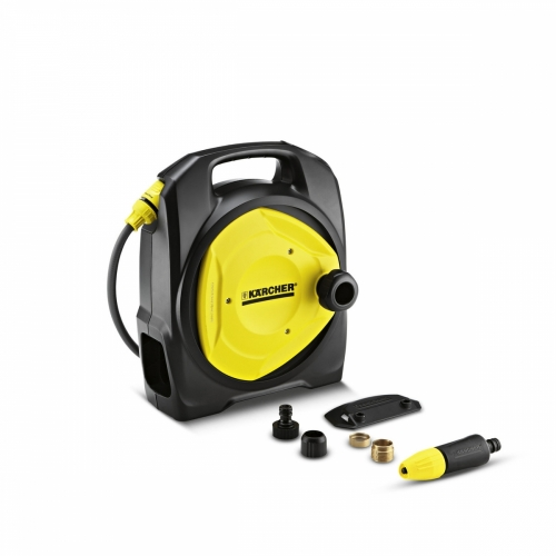 KARCHER COMPACT REEL CR 3.110