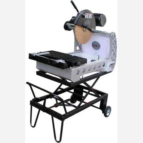 TOKU Masonry Cutter Electric 14