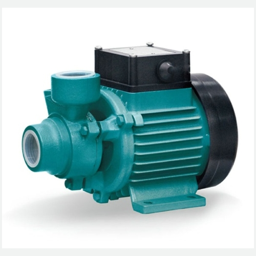LEO PERIPHERAL WATER PUMP XKm50-1